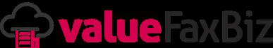 インターネットFAXサービスなら業界最安値級のvalueFaxBiz【株式会社Value】